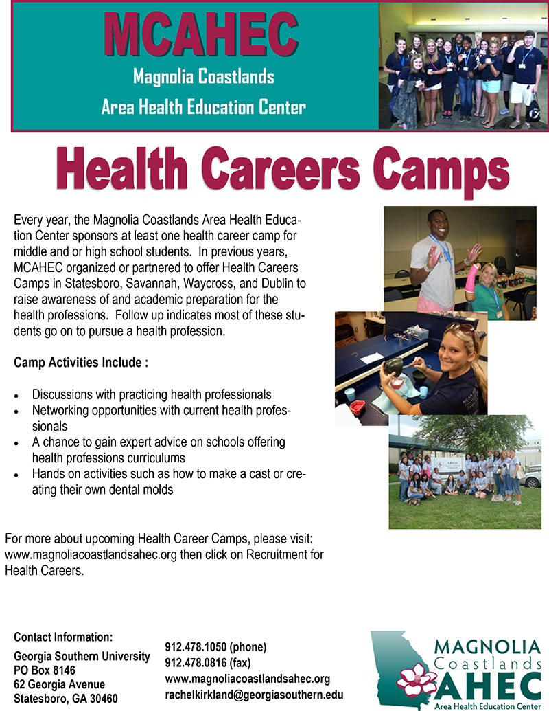 Health-Career-Camp-Fact-Sheet-2015