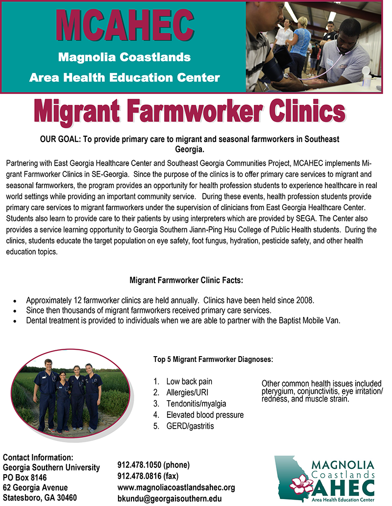 Migrant-Clinic-Fact-Sheet-2015