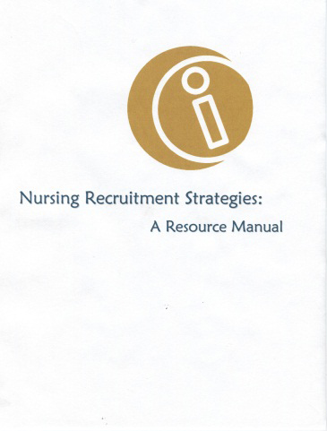 NurseRecruitment
